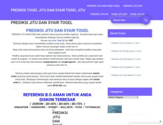 reliancenetconnects.com screenshot