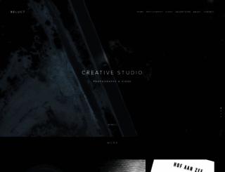 reluct.com screenshot