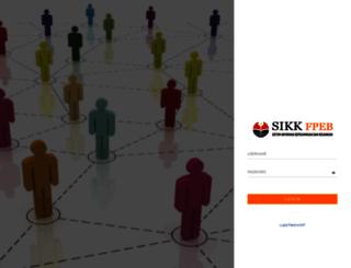 rema.upi.edu screenshot