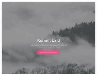 remax-oa.com screenshot