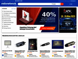 rembun.indonetwork.co.id screenshot