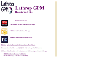remote.gpmlaw.com screenshot