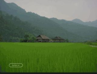remoteasia.com screenshot