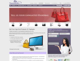 removage.com screenshot
