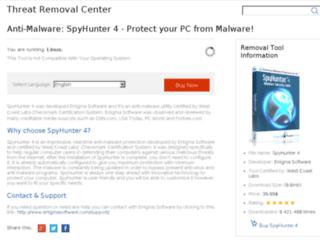 removalsearch.com screenshot