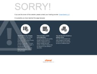removespyware.delete-spyware.com screenshot