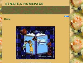 renate2012.de.tl screenshot