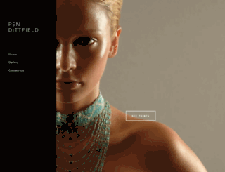 rendittfield.com screenshot
