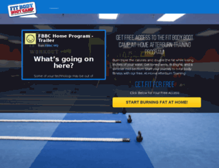 renopersonaltrainer.com screenshot