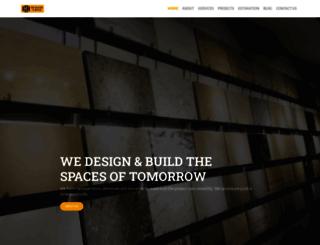 renovator.com.sg screenshot