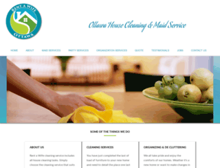 rent-a-wife-ottawa.com screenshot