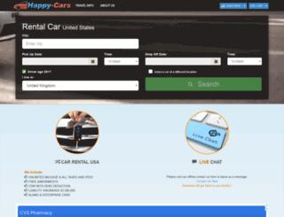 rentabc.com screenshot