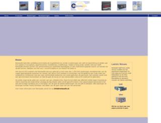 rentasafe.com screenshot