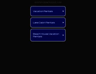 rentbyownerguide.com screenshot