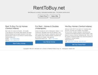 renttobuy.net screenshot