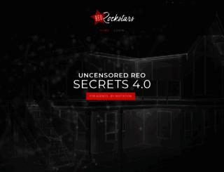 reorockstars.com screenshot