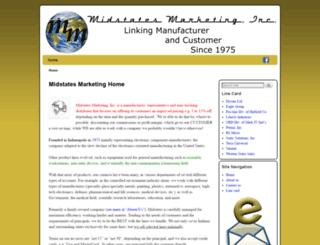 rep.com screenshot
