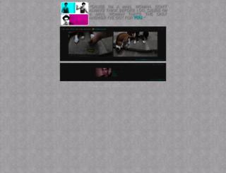 rep.insanejournal.com screenshot