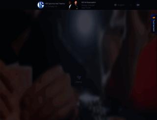 repair-bkf-file.net screenshot
