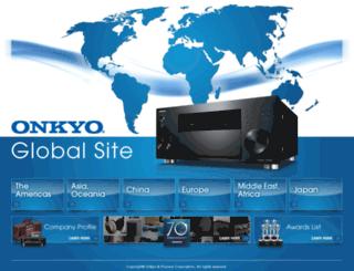 repair.onkyousa.com screenshot