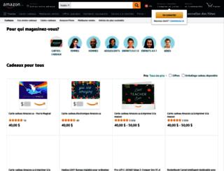 repeatmyvids.com screenshot