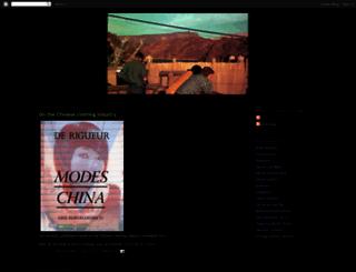 repeattofade.blogspot.com screenshot