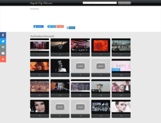 repeatyoutube.com screenshot