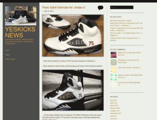repkicks.me screenshot