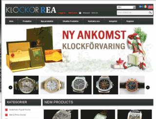 replicaoffer.com screenshot