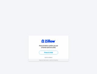 reporidgecrest.com screenshot