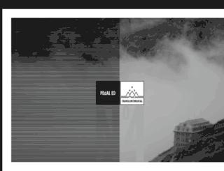reportage.transcontinentalrace.com screenshot