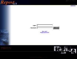 repost123.com screenshot