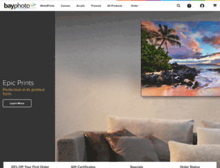 reprintmint.com screenshot