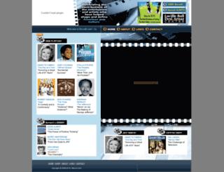 rerunit.com screenshot