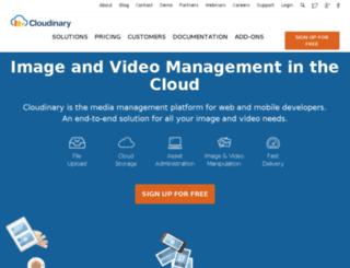 res-3.cloudinary.com screenshot