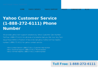 reset-forgot-password-recovery.com screenshot