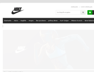 resident-evil-site.de screenshot
