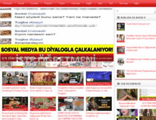 resmirifki.com screenshot