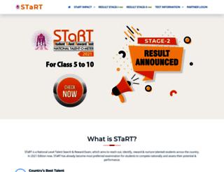 resostart.com screenshot