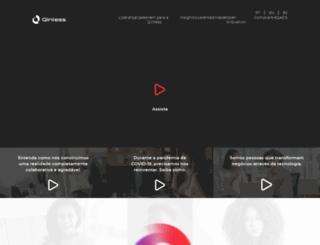resourceit.com screenshot