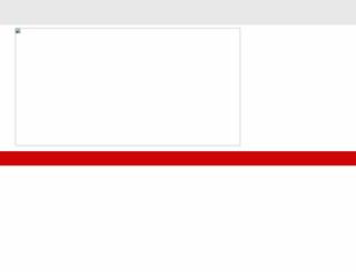 resourceresidential.reslisting.com screenshot