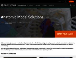 resources.cimatron.com screenshot