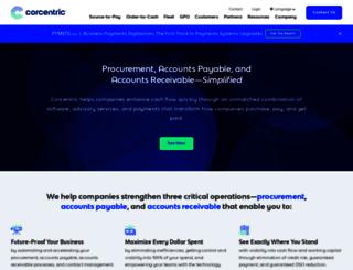 resources.determine.com screenshot