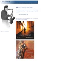 resources.gscnc.org screenshot