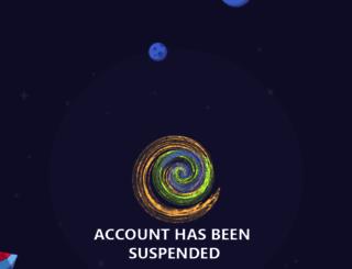 restarmenia.com screenshot