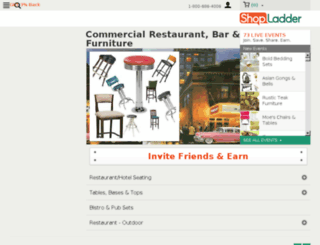 restaurant-bar-furniture.com screenshot