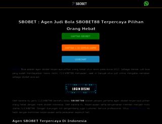 restauranttory.com screenshot