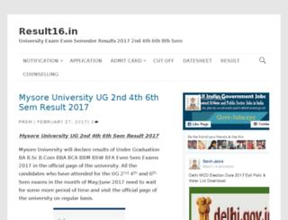 result16.in screenshot