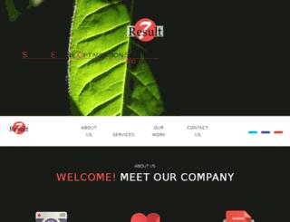 result7.com screenshot