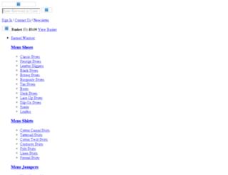 results.mailshop.co.uk screenshot